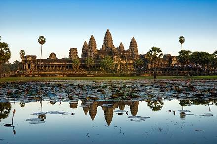 Bespoke-Tours_Cambodia