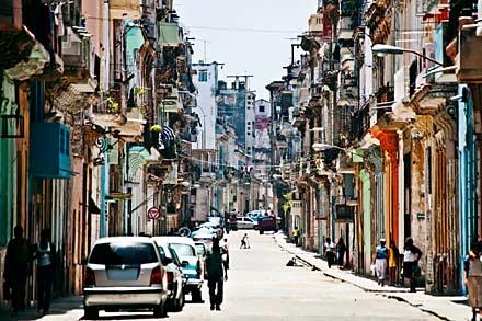Bespoke-Tours_Cuba