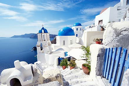 Bespoke-Tours_Greek-Islands