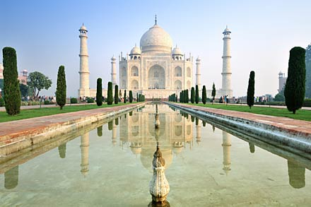 Bespoke-Tours_India