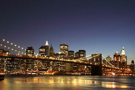 Bespoke-Tours_New-York