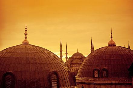 Bespoke-Tours_Turkey