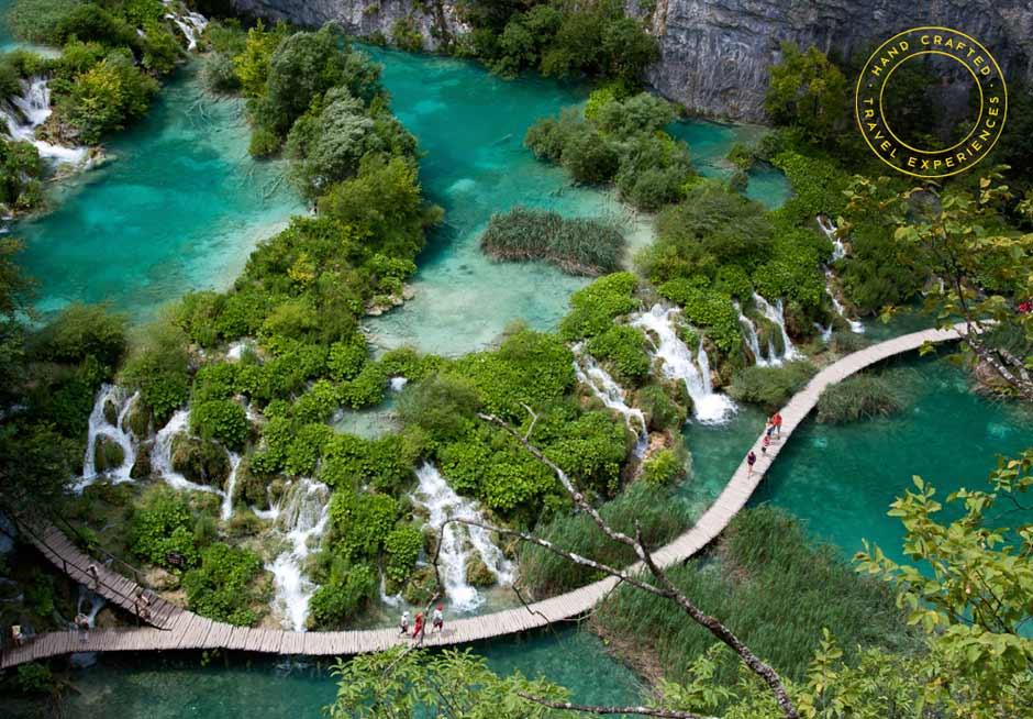 Home-Page_Croatia