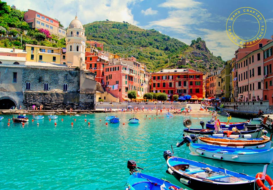 Home-Page_Italy