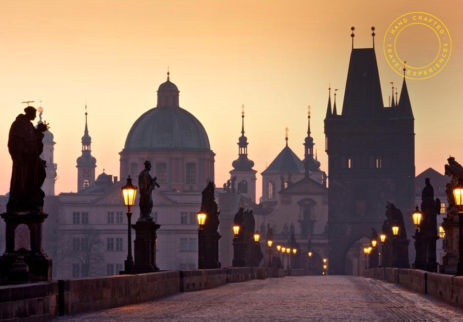 Home-Page_Prague
