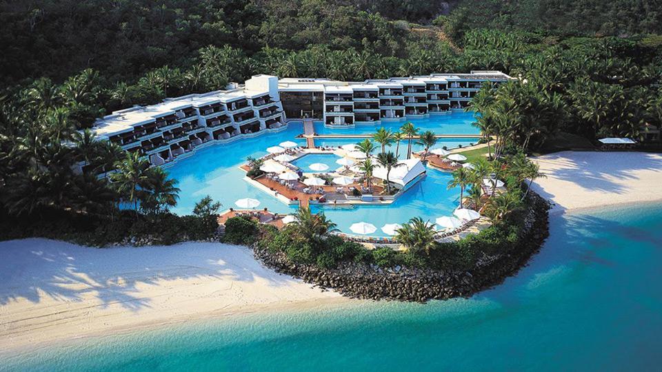 hayman-island-resort-8