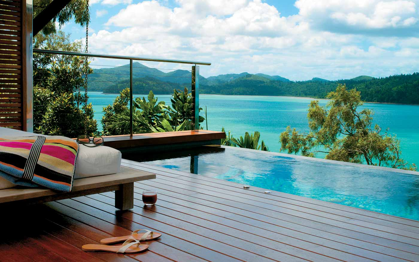 windward-pavilion-plunge-pool