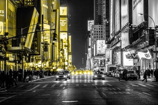 rsz_new_york_yellow