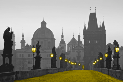 rsz_prague_yellow2