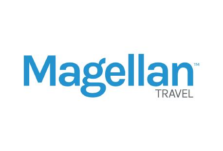 Magellan_440x293-01